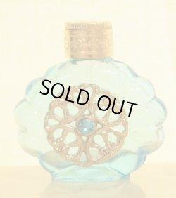 画像1: 香水瓶(パフュームボトル)
