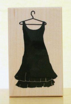 画像1: 女の子のドレス