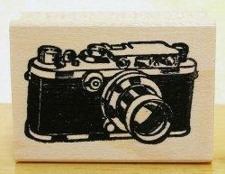 画像1: カメラ