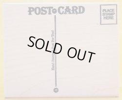 画像1: ポストカード(POST CARD)