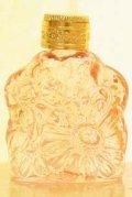 香水瓶(パフュームボトル)