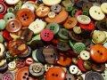 秋色のボタン・アソートパック