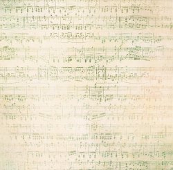 画像1: 楽譜/音符
