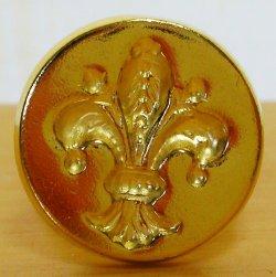 画像1: 王家の紋章