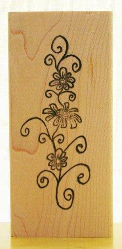 画像1: 花